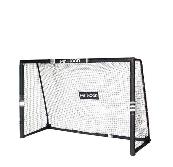 My Hood - Chile Football Goal - 180 x 120 cm (302310)