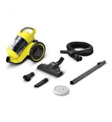 Kärcher - VC 3 Vacuum Cleaner
