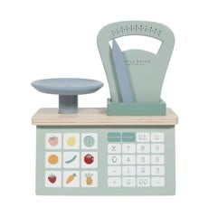 Little Dutch - Weighing Scales (LDW4468)