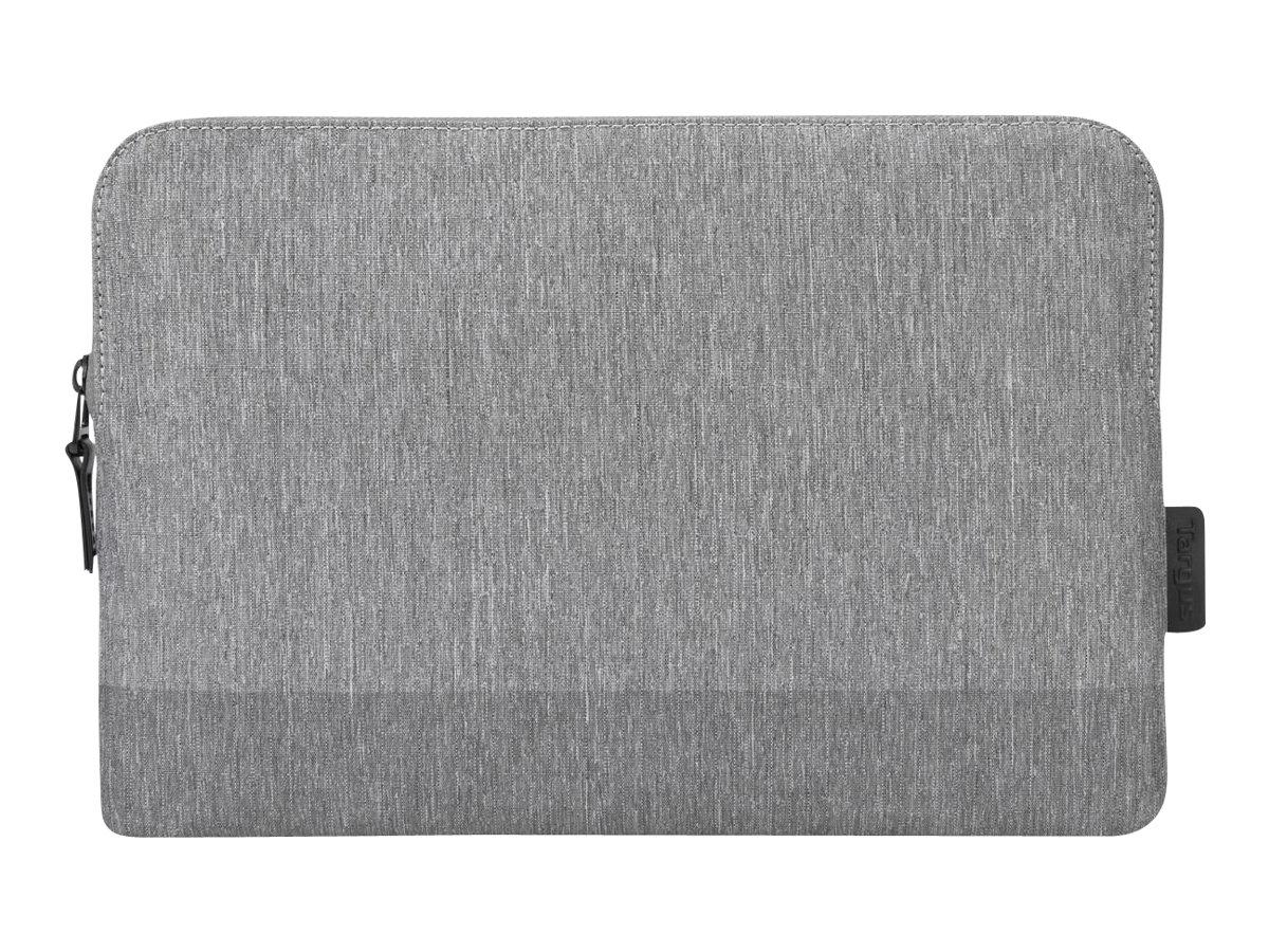 "Targus - Laptop Sleeve  Designed to Fit 15"" Macbook"
