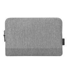 "Targus - Laptop Sleeve  Designed to Fit 15"" Macbook"