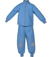 Mikk-line - Thermal Wear Waterproof