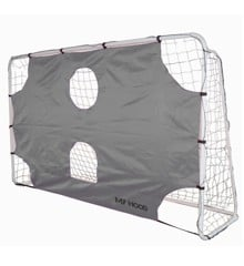 My Hood - Football Goal 300cm