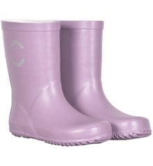 Mikk-line - Basic Wellies