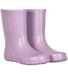Mikk-line - Basis gummistøvler