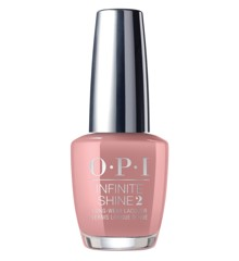 OPI - Infinite Shine 2 Gel Polish - Somewhere Over the Rainbow Mountain