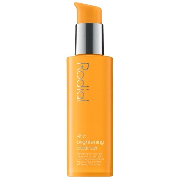 Rodial - Vit C Brightening Cleanser 135 ml
