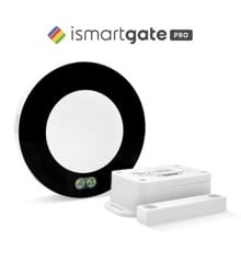 Ismartgate - Gate kit pro