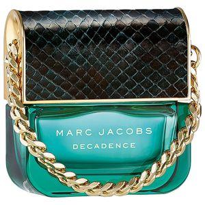 Marc Jacobs - Decadence EDP 100 ml