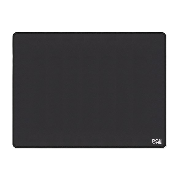 DON ONE - AMATO Mousepad Large