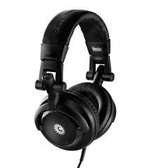 Hercules - HDP DJ M 40.1 Headphones