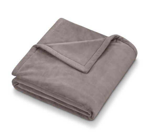 Beurer - HD 75 Heating Overblanket - 3 Years Warranty