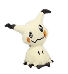 Pokemon - Plys Bamse 20 cm - Mimikyu