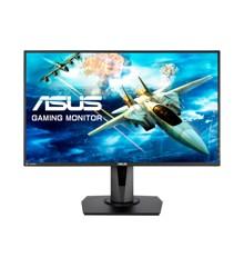 """Asus 27"""" VG275Q Gaming Monitor"""