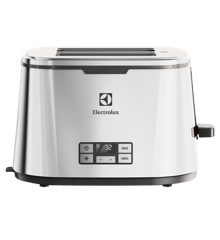 Electrolux - EAT7800 Toaster