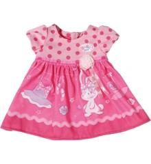 Baby Born - Baby Doll Dress - Purple