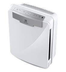 Electrolux - EAP300 Oxygen luftrenare