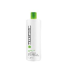 Paul Mitchell - Super Skinny Shampoo 1000 ml