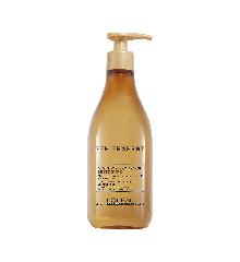 L'Oréal Professionnel - Nutrifier Shampoo 500 ml