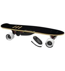 Razor - Elektrisk Cruiser Skateboard