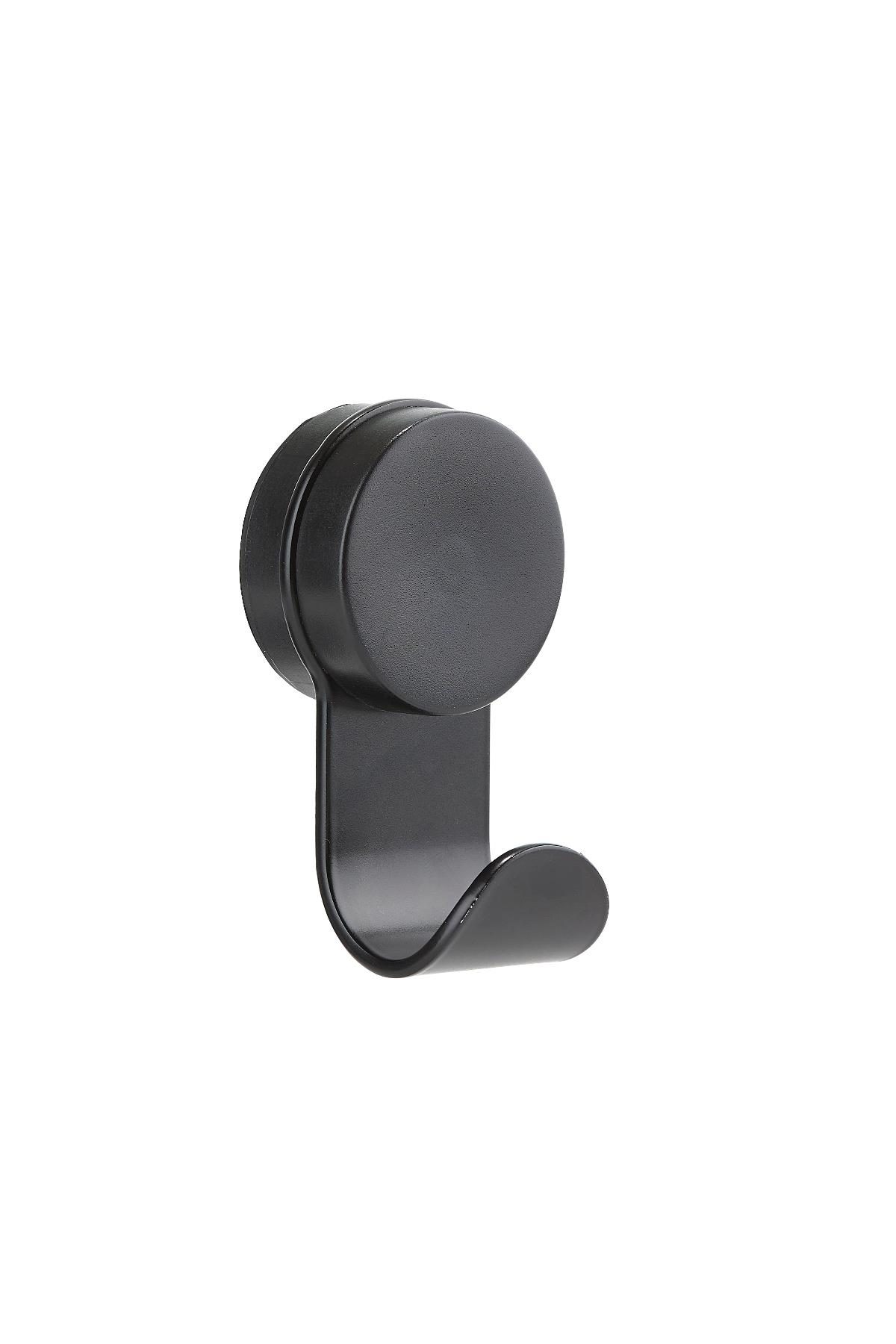 Zone - Puck Hook Single - Black (330253)