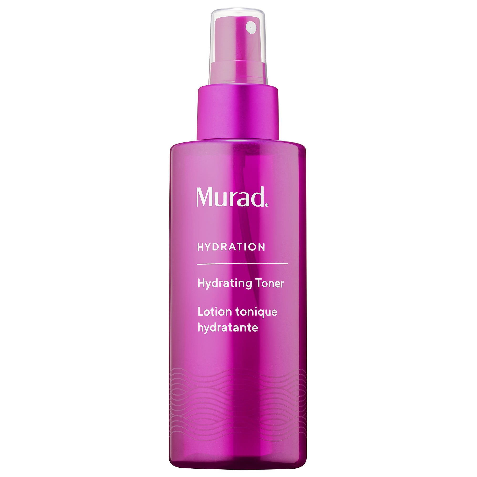 Murad - Hydrating Toner 180 ml