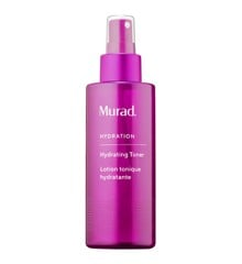 Murad - Hydrating Toner Tonic 180 ml