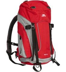 Trespass - Trek 33 Trekking Rucksack