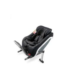Concord - Reverso PLUS V3 Car Seat (0-23 kg) - Cosmic Black