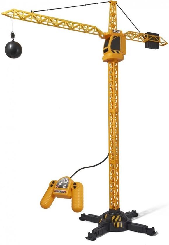 JCB - RC Kran 100 cm