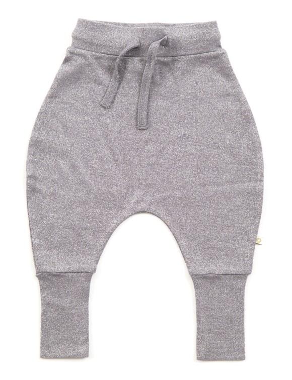 Smallstuff - Pants