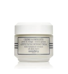 Sisley - Créme Gommante Gentle Facial Buffing Creme 50 ml