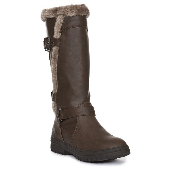 Trespass - Winter Boot Salvatore Women