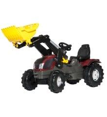 Rolly Toys - Valtra T213 (611157)