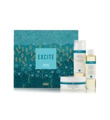 REN - Excite Giftset