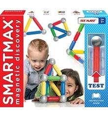 Smart Max - Start, 23 pcs. (SMX309)