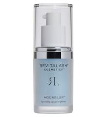 Revitalash - Aquablur Hydrating Øjengel 15 ml