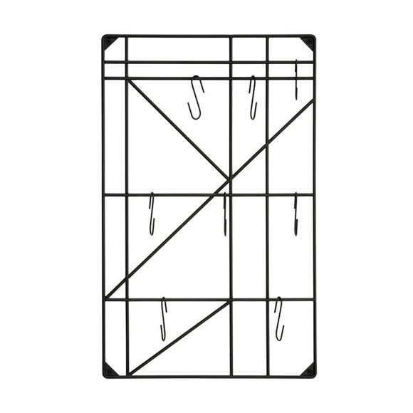 Ferm Living - Square Rack (3193)