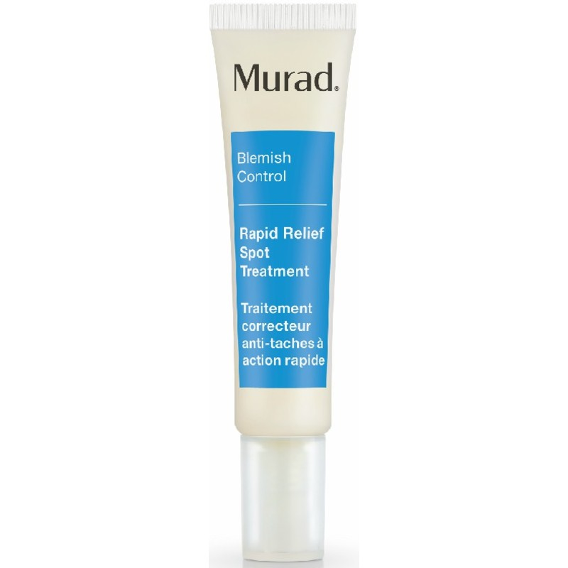 Murad - Rapid Relief Spot Treatment 15 ml