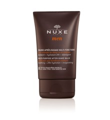 Nuxe Men - Aftershave Balm 50 ml