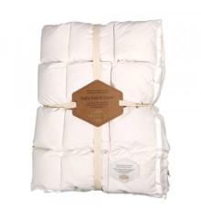 Filibabba - Kapok Baby Decke (70x100)