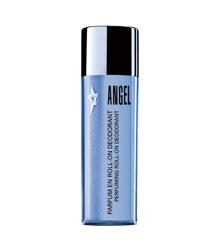 Thierry Mugler - Angel Deodorant 100 ml