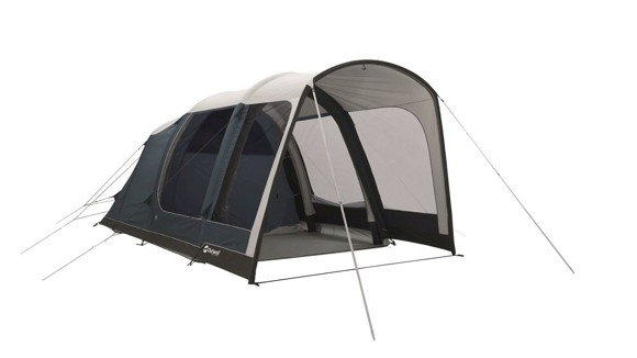 Outwell - Rock Lake 3ATC Tent - 3 Person (111053)