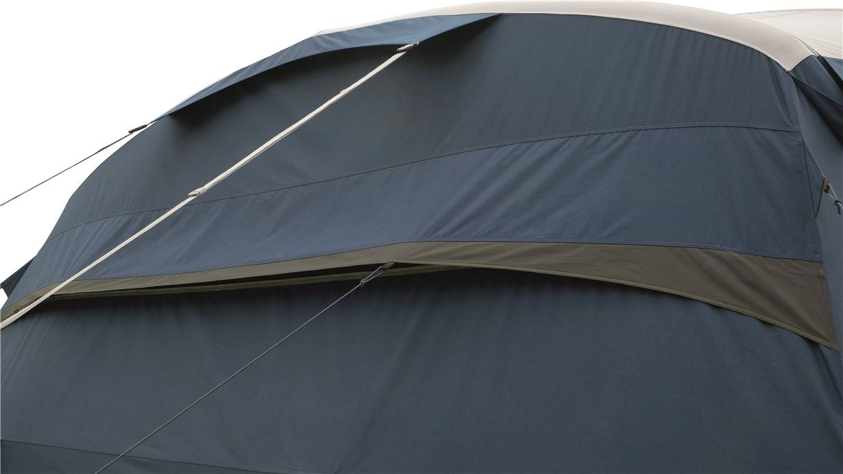 Koop Outwell Rock Lake 3ATC Tent 3 Person (111053