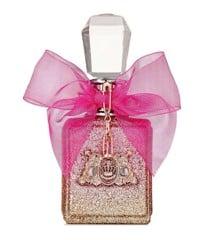 Juicy Couture - Viva La Juicy Rose EDP 100 ml