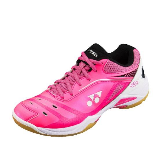 Yonex - Power Cushion 65 Z Ladies Badminton Shoe 36