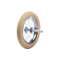 Trybike - Ekstra hjulsæt, Vintage