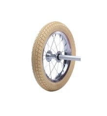 Trybike - Wheel set, Vintage