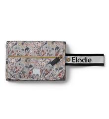 Elodie Details - Portable Changing Pad - Vintage Flower