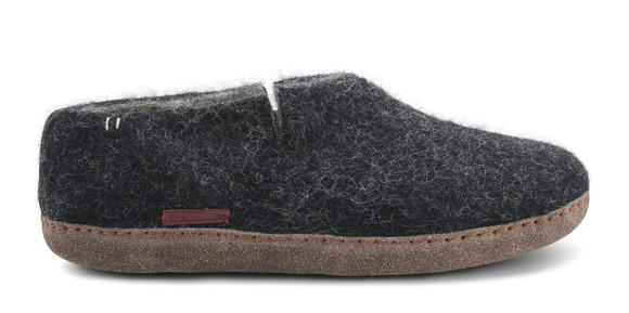 Betterfelt - Classic Woolen Shoe
